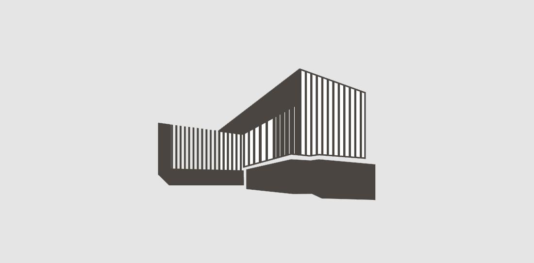 la cit de la tapisserie qu 39 est ce que c 39 est cit internationale de la tapisserie aubusson. Black Bedroom Furniture Sets. Home Design Ideas