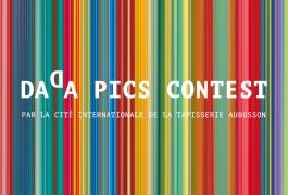 Dada pics contest