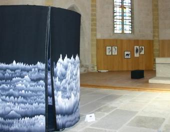 Hors-les-murs: Les Oiseaux