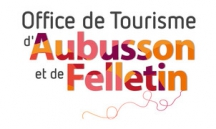Office de tourisme d'Aubusson-Felletin