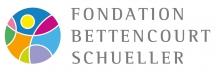 Fondation Bettencourt-Schueller