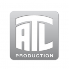 ATL Production