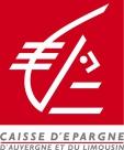 Caisse d'Épargne d'Auvergne et du Limousin