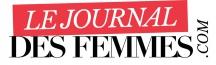 Le Journal des femmes