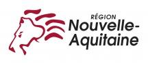 Conseil régional Aquitaine Limousin Poitou-Charentes