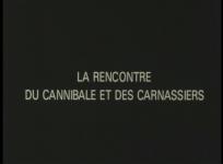 Essai filmique autour de la réalisation de la tapisserie de Daniel Riberzani,