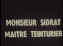 Réal. J.-P. Bonnebouche, 1980, 9 min.
