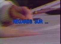 Réal. J. C. Darrigaud,prod. Cercle de la tapisserie des droits de l'homme, Jacques Fadat, 1988, 7 min. Présentation du projet de commande sur la Tapisserie des Droits de l'homme pour le bicentenaire de la Révolution.