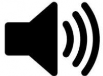 L'homme et l'artiste : Jean Lurçat, Lurçat et la politique, En direct des Tours saint-Laurent, L'après Lurçat, série d'émissions à l'occasion du centenaire de la naissance Lurçat, par I. Bize, A. Tréguer, France Bleu Creuse/France Inter, été 1992.