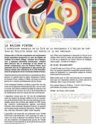 La Maison Pinton, exposition 2019 - communiqué